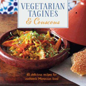 Vegetarian Tagines & Couscous